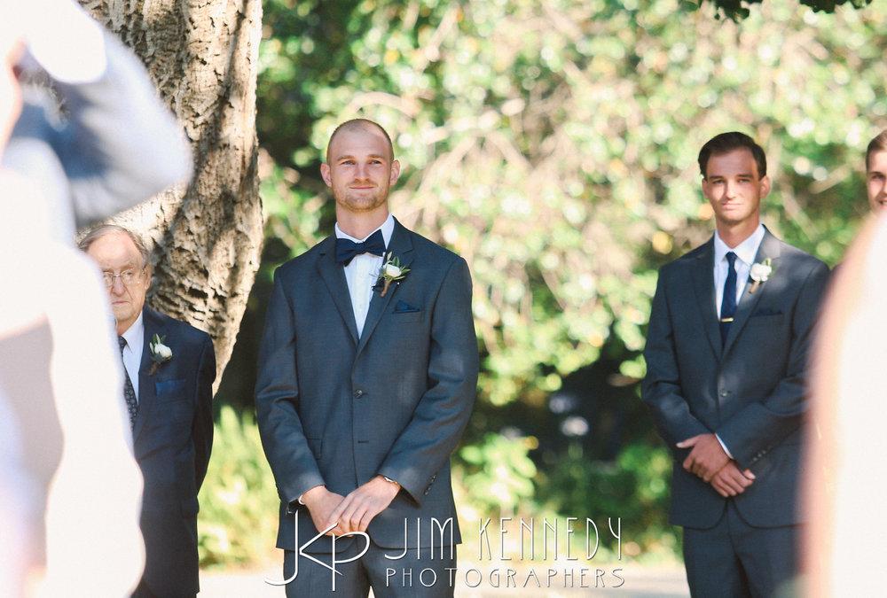 ardenwood-events-wedding-mackenzie_118.JPG