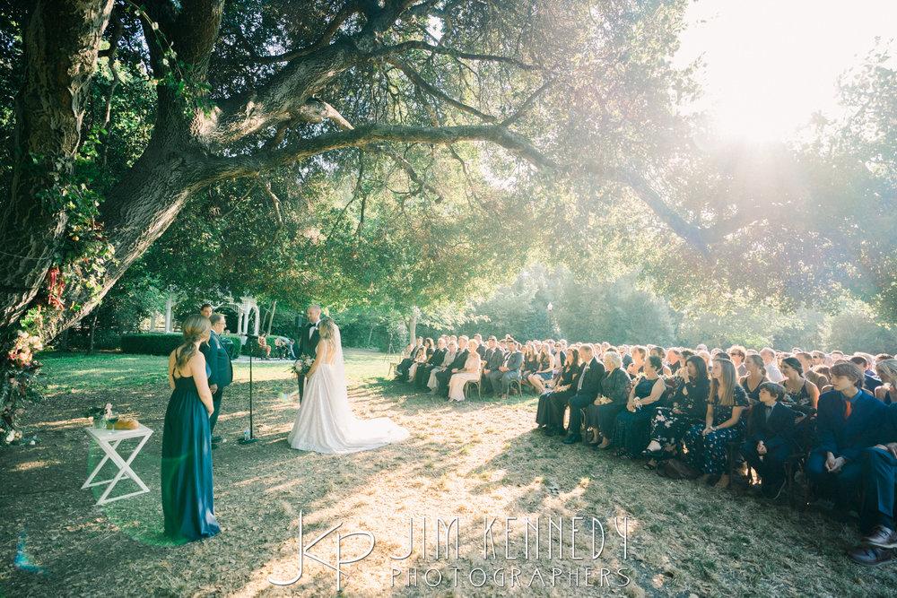ardenwood-events-wedding-mackenzie_119.JPG