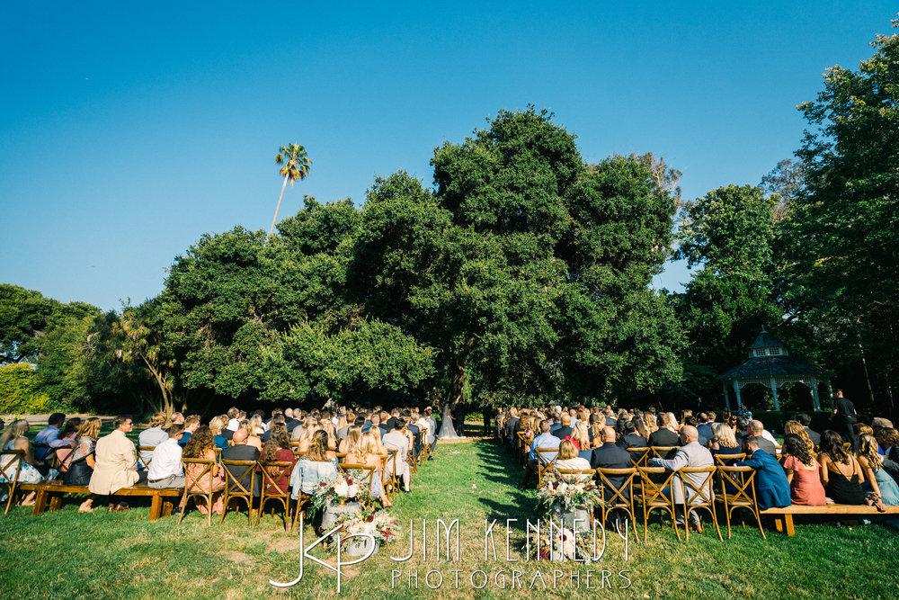 ardenwood-events-wedding-mackenzie_120.JPG