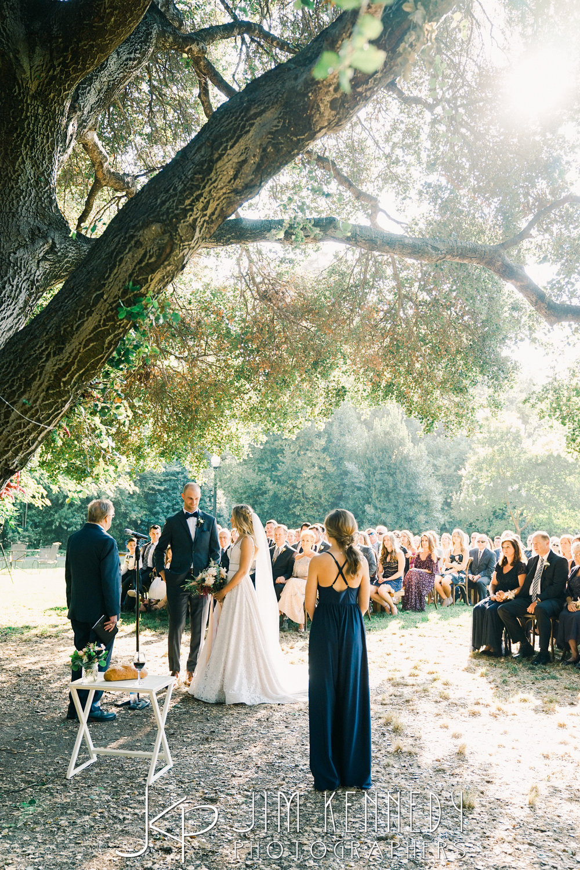 ardenwood-events-wedding-mackenzie_121.JPG