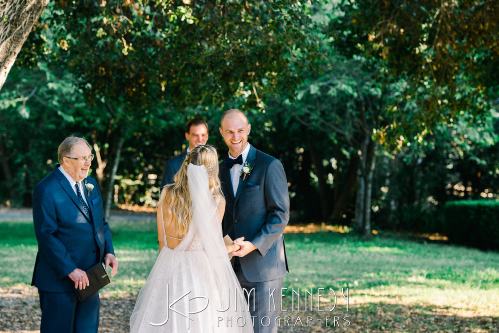 ardenwood-events-wedding-mackenzie_122.JPG