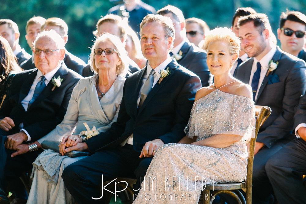 ardenwood-events-wedding-mackenzie_123.JPG