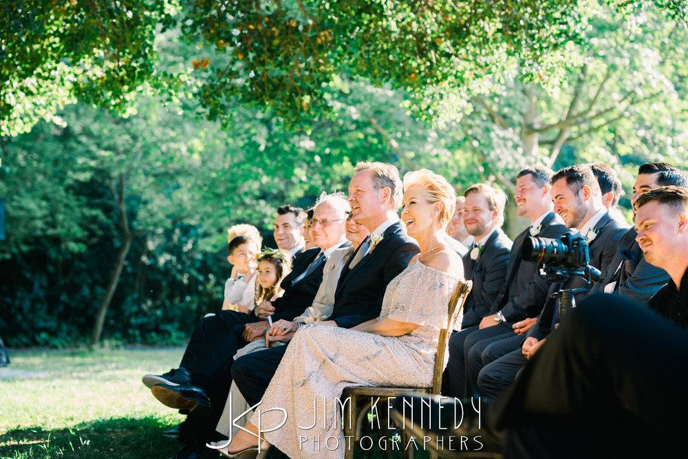 ardenwood-events-wedding-mackenzie_124.JPG