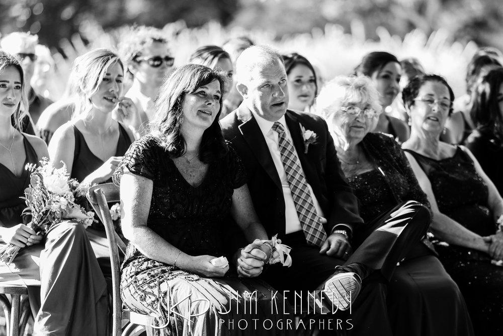 ardenwood-events-wedding-mackenzie_125.JPG