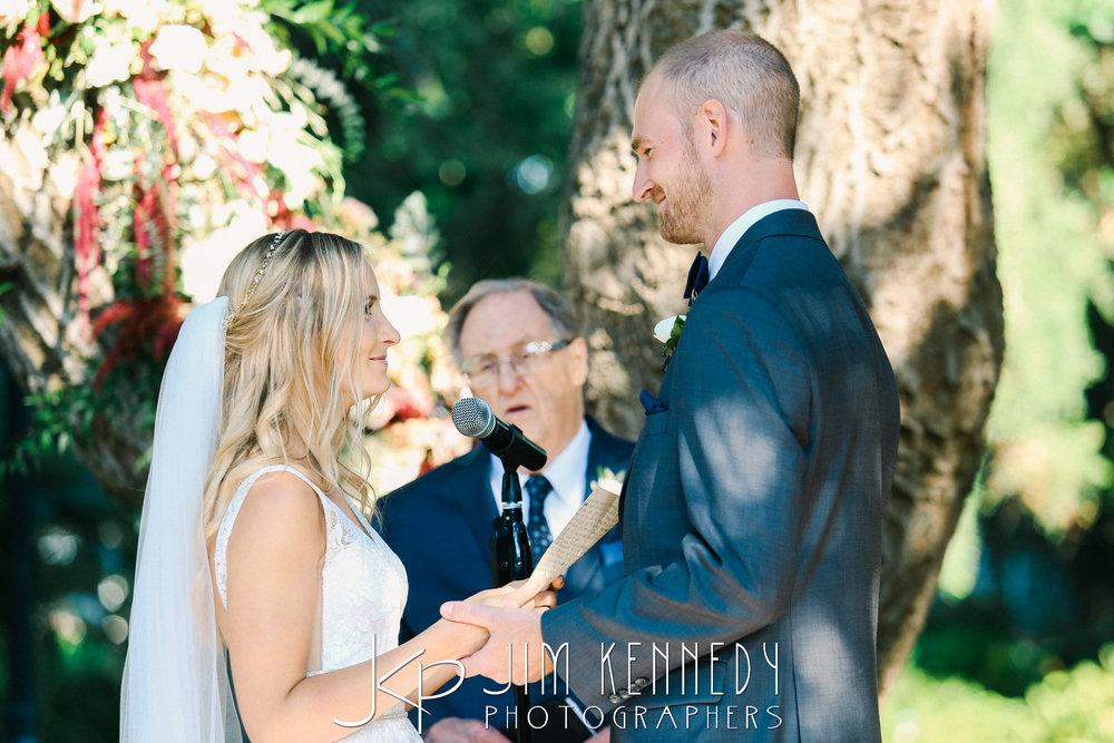 ardenwood-events-wedding-mackenzie_126.JPG