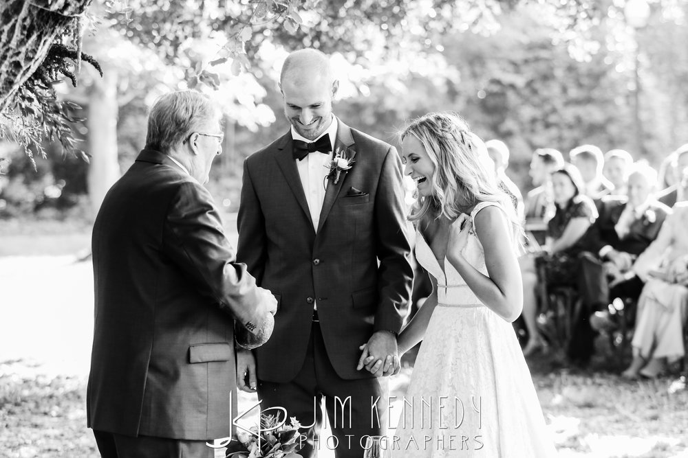 ardenwood-events-wedding-mackenzie_127.JPG