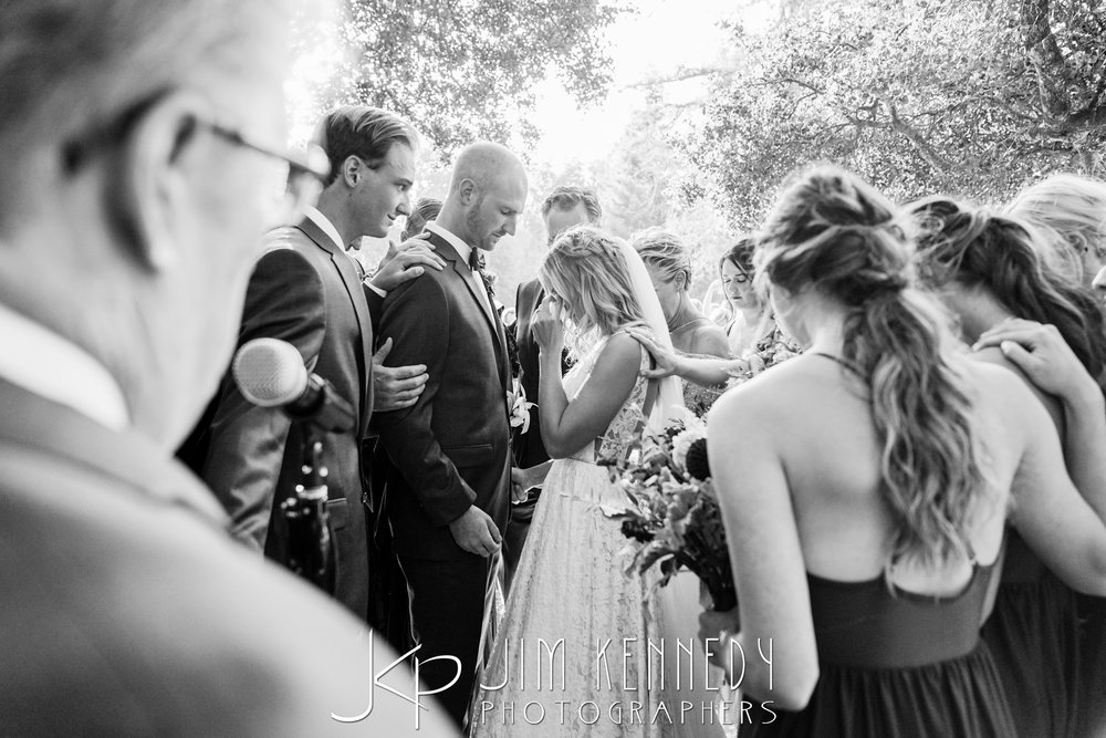 ardenwood-events-wedding-mackenzie_129.JPG