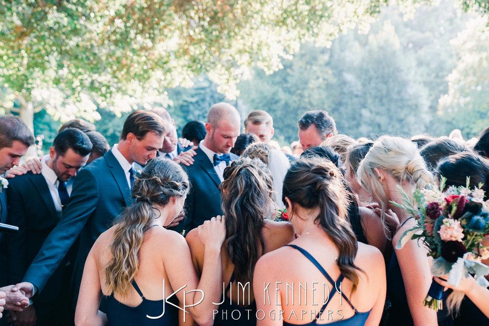 ardenwood-events-wedding-mackenzie_128.JPG