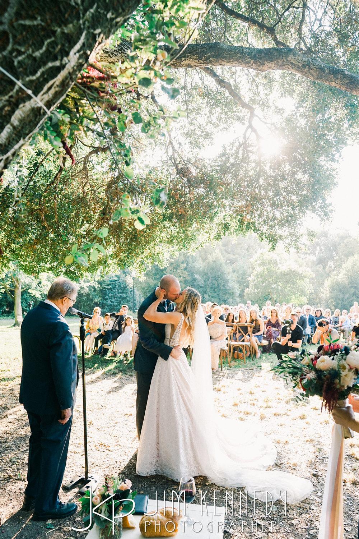 ardenwood-events-wedding-mackenzie_131.JPG