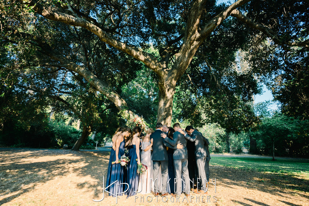 ardenwood-events-wedding-mackenzie_132.JPG