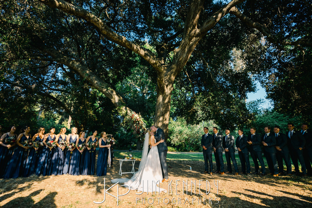 ardenwood-events-wedding-mackenzie_133.JPG