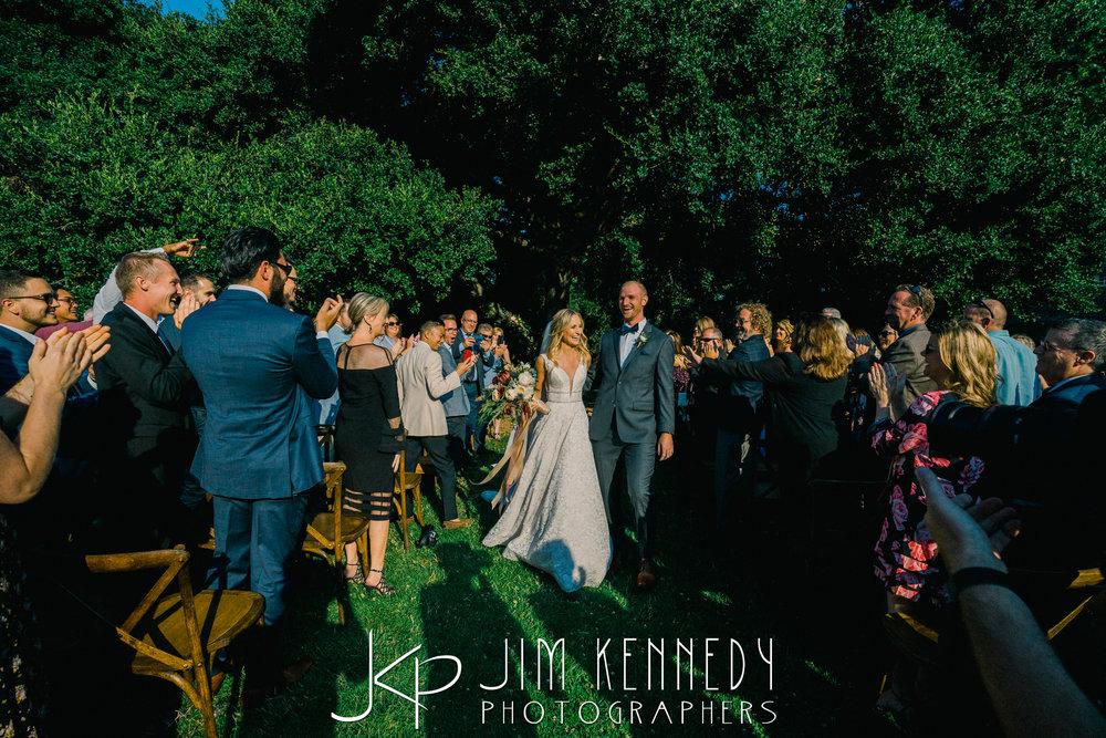ardenwood-events-wedding-mackenzie_135.JPG