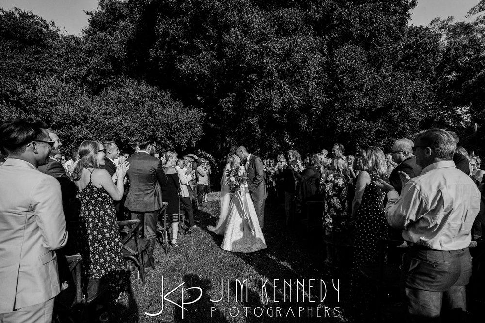 ardenwood-events-wedding-mackenzie_136.JPG