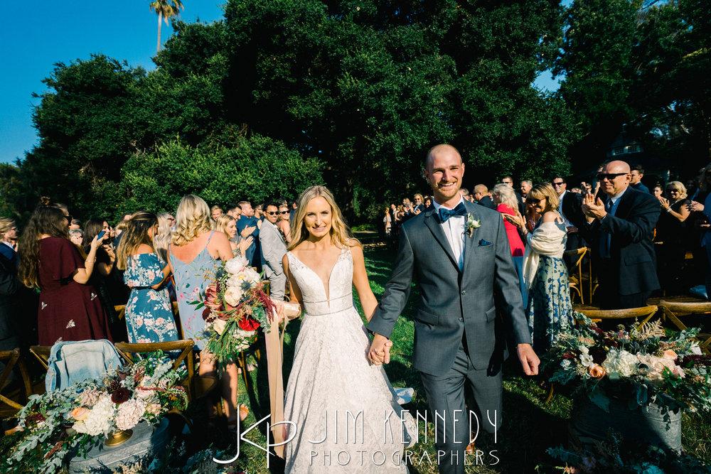 ardenwood-events-wedding-mackenzie_137.JPG
