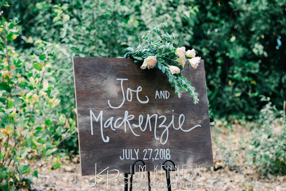 ardenwood-events-wedding-mackenzie_139.JPG