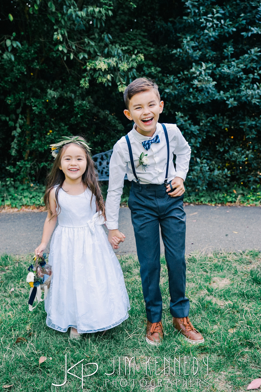 ardenwood-events-wedding-mackenzie_140.JPG