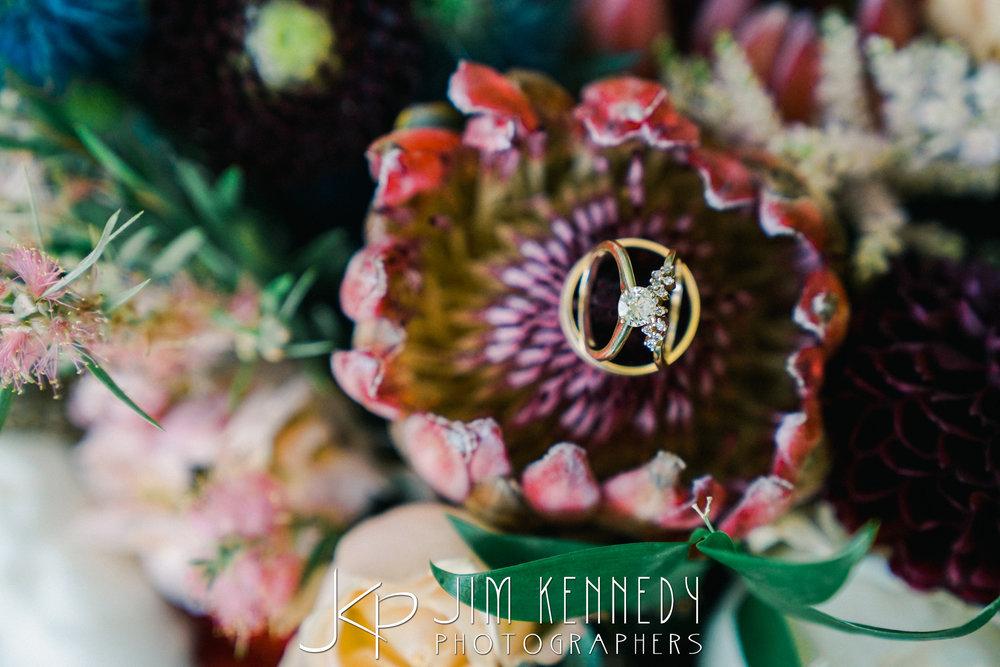ardenwood-events-wedding-mackenzie_143.JPG