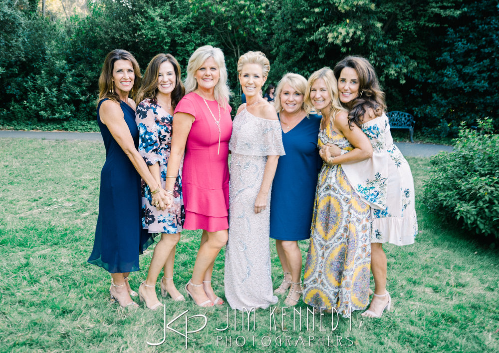 ardenwood-events-wedding-mackenzie_144.JPG