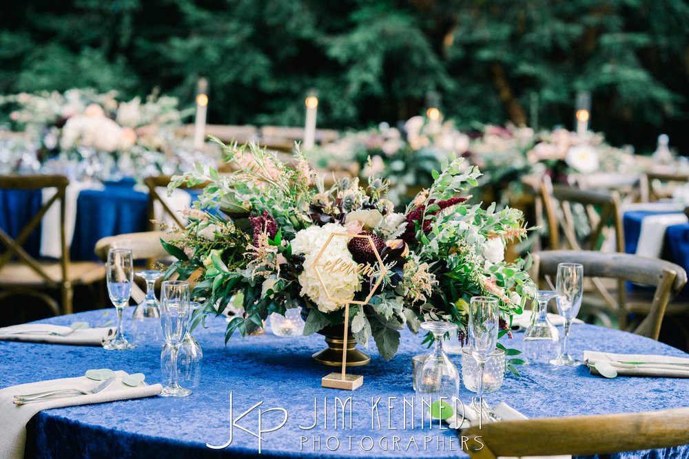 ardenwood-events-wedding-mackenzie_146.JPG