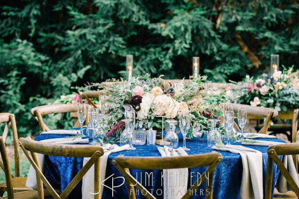 ardenwood-events-wedding-mackenzie_147.JPG