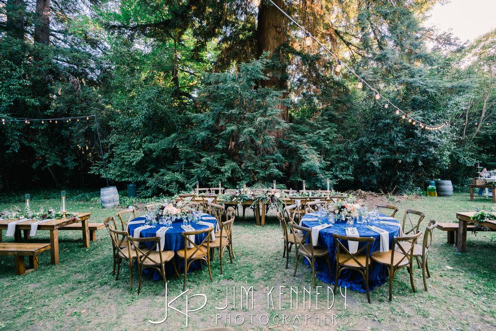ardenwood-events-wedding-mackenzie_148.JPG