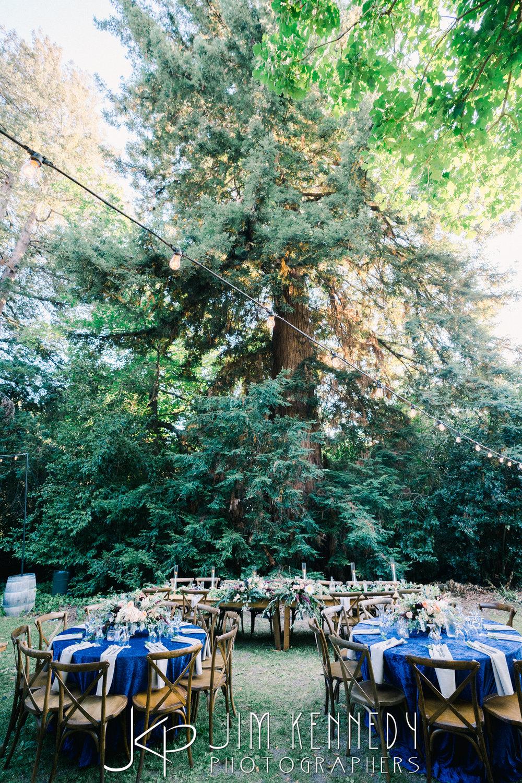 ardenwood-events-wedding-mackenzie_149.JPG