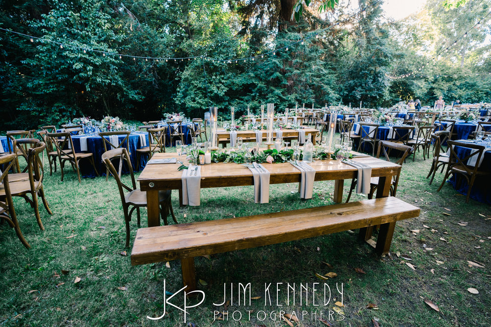 ardenwood-events-wedding-mackenzie_150.JPG