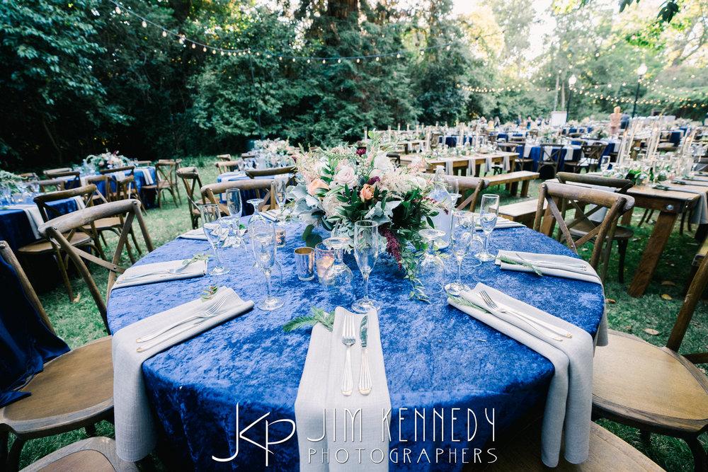 ardenwood-events-wedding-mackenzie_151.JPG