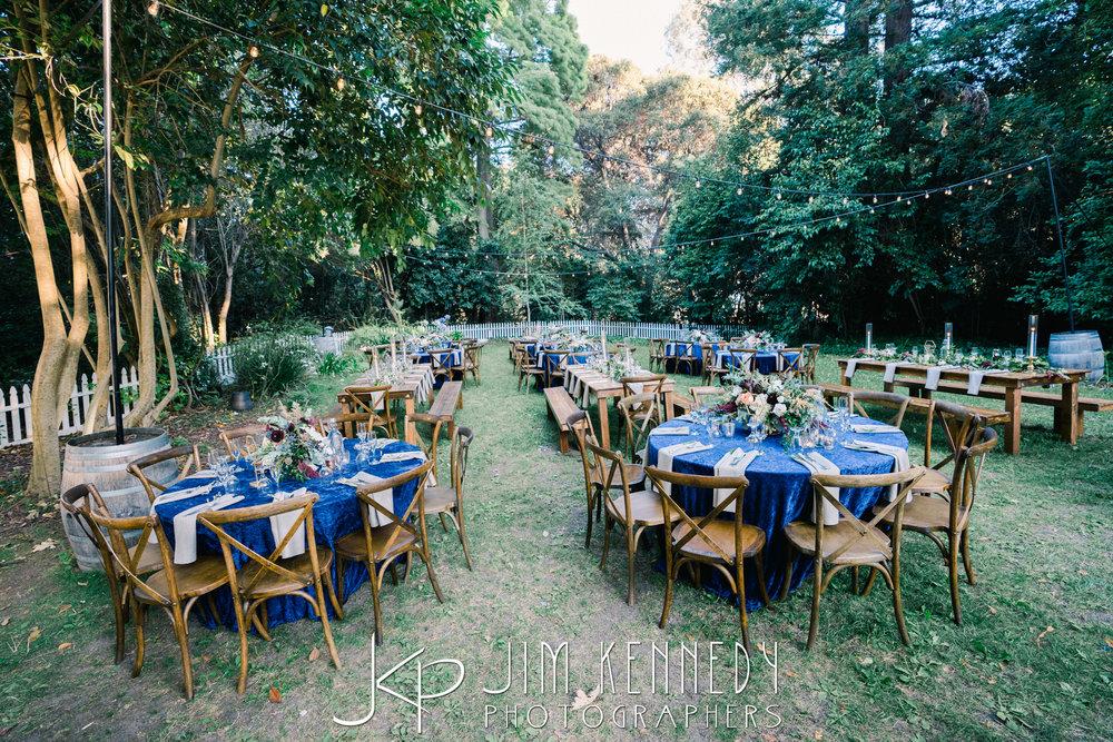 ardenwood-events-wedding-mackenzie_152.JPG