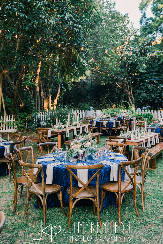 ardenwood-events-wedding-mackenzie_153.JPG