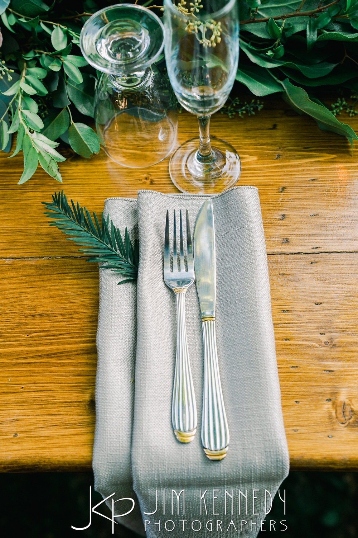 ardenwood-events-wedding-mackenzie_155.JPG