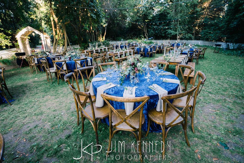 ardenwood-events-wedding-mackenzie_154.JPG