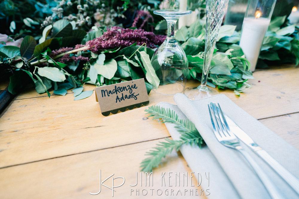 ardenwood-events-wedding-mackenzie_157.JPG
