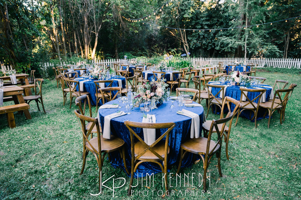 ardenwood-events-wedding-mackenzie_156.JPG