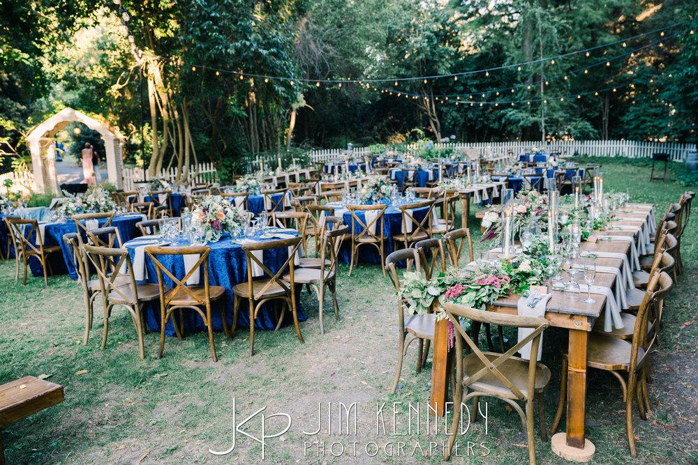 ardenwood-events-wedding-mackenzie_158.JPG