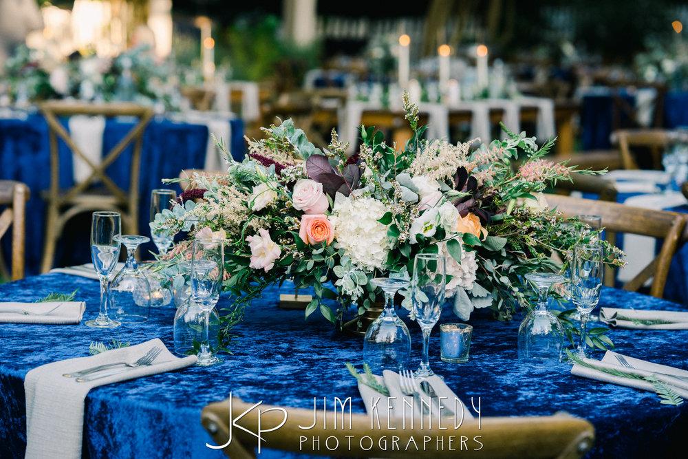 ardenwood-events-wedding-mackenzie_159.JPG