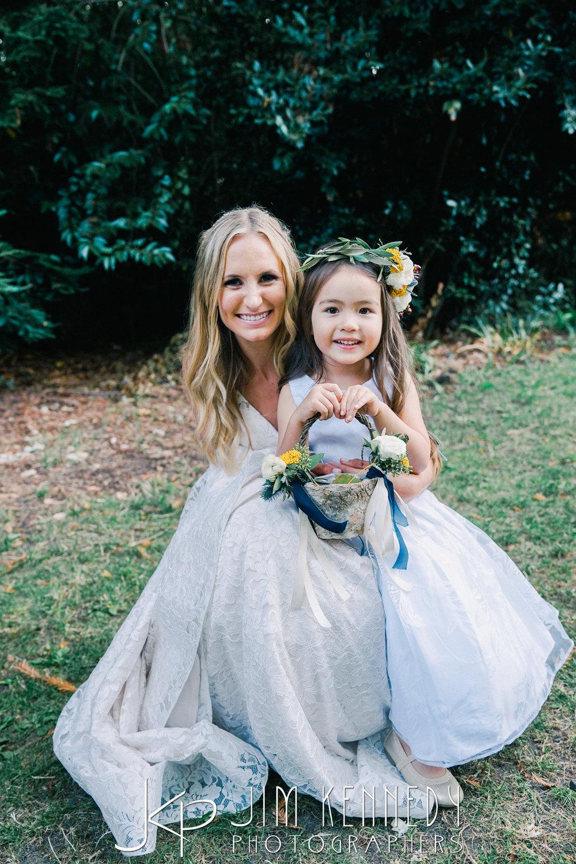ardenwood-events-wedding-mackenzie_160.JPG