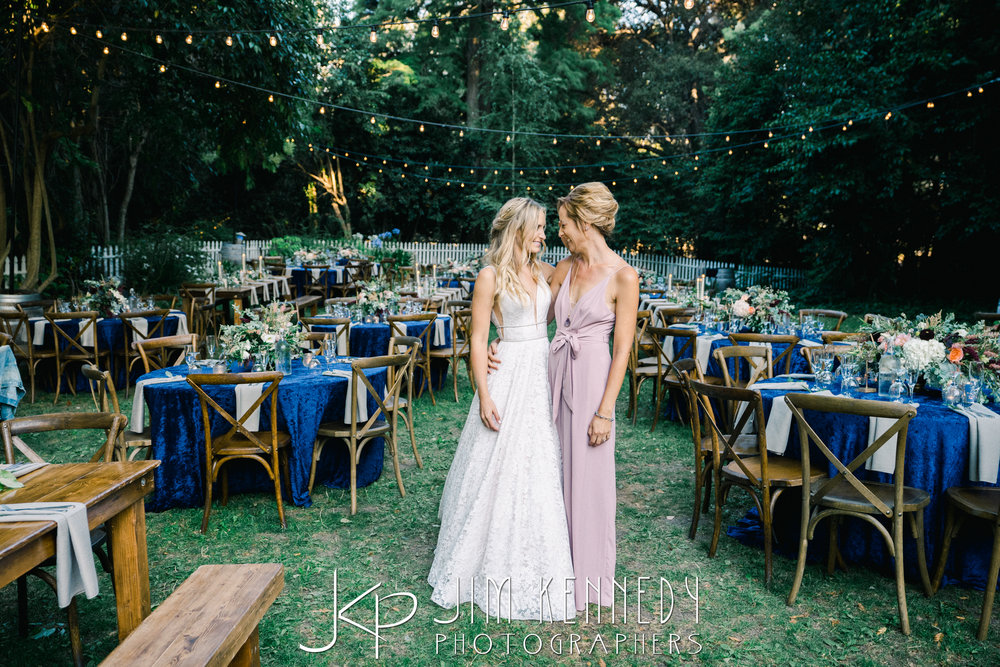 ardenwood-events-wedding-mackenzie_161.JPG
