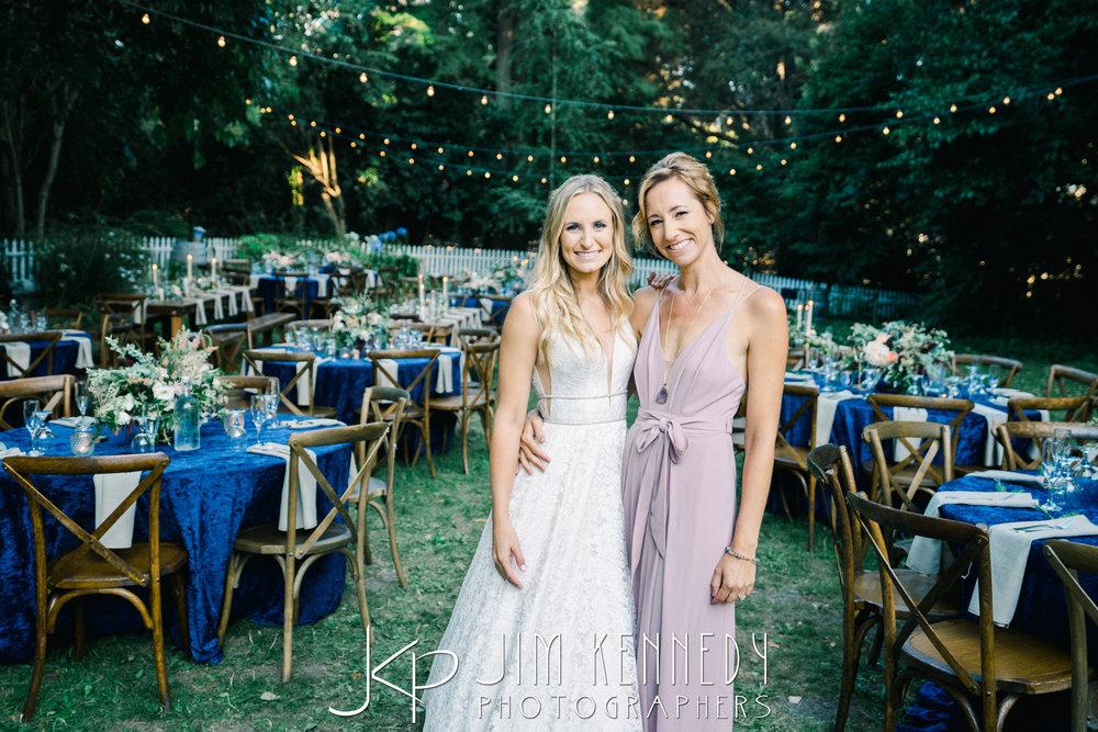 ardenwood-events-wedding-mackenzie_162.JPG