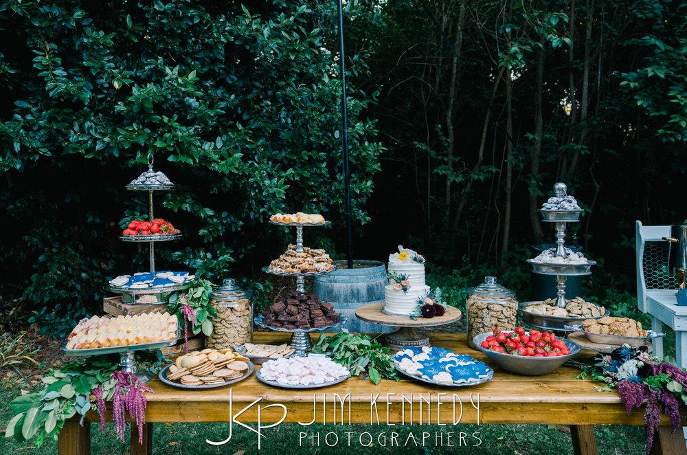 ardenwood-events-wedding-mackenzie_163.JPG