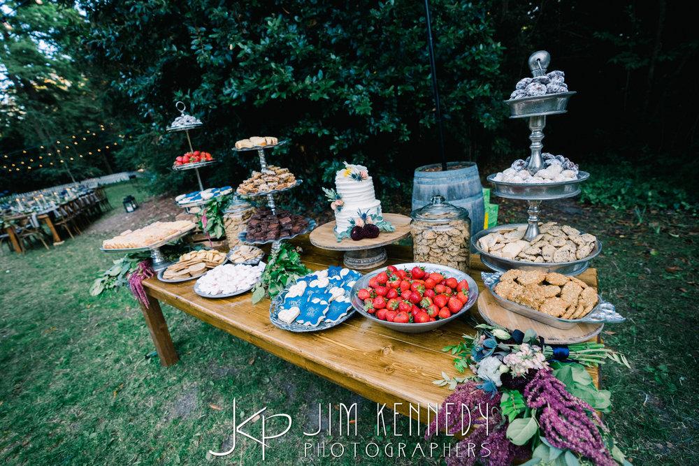 ardenwood-events-wedding-mackenzie_164.JPG