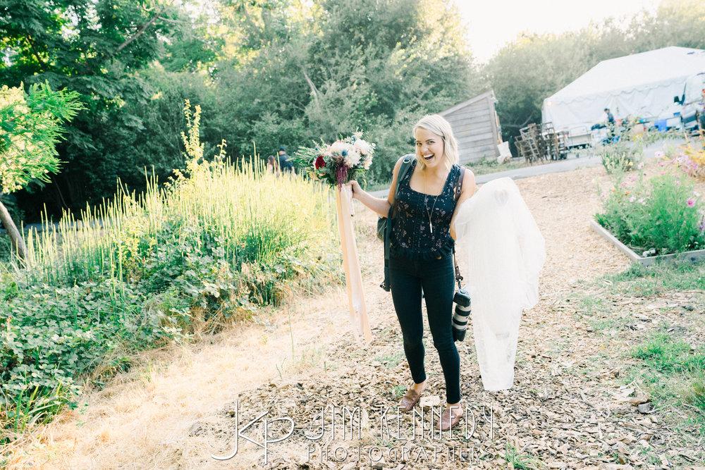 ardenwood-events-wedding-mackenzie_165.JPG