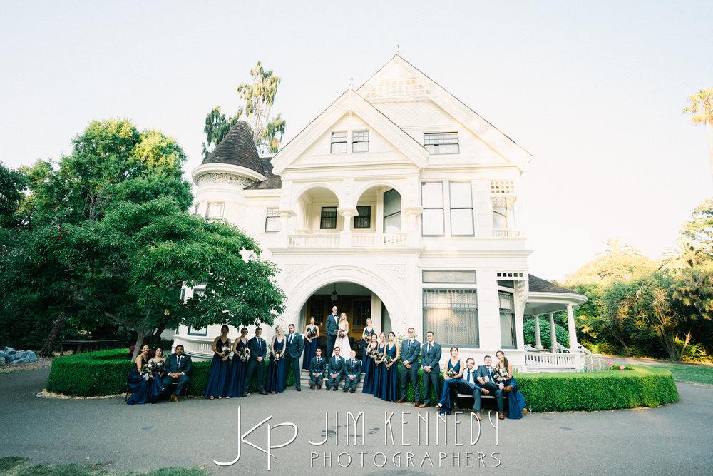 ardenwood-events-wedding-mackenzie_168.JPG