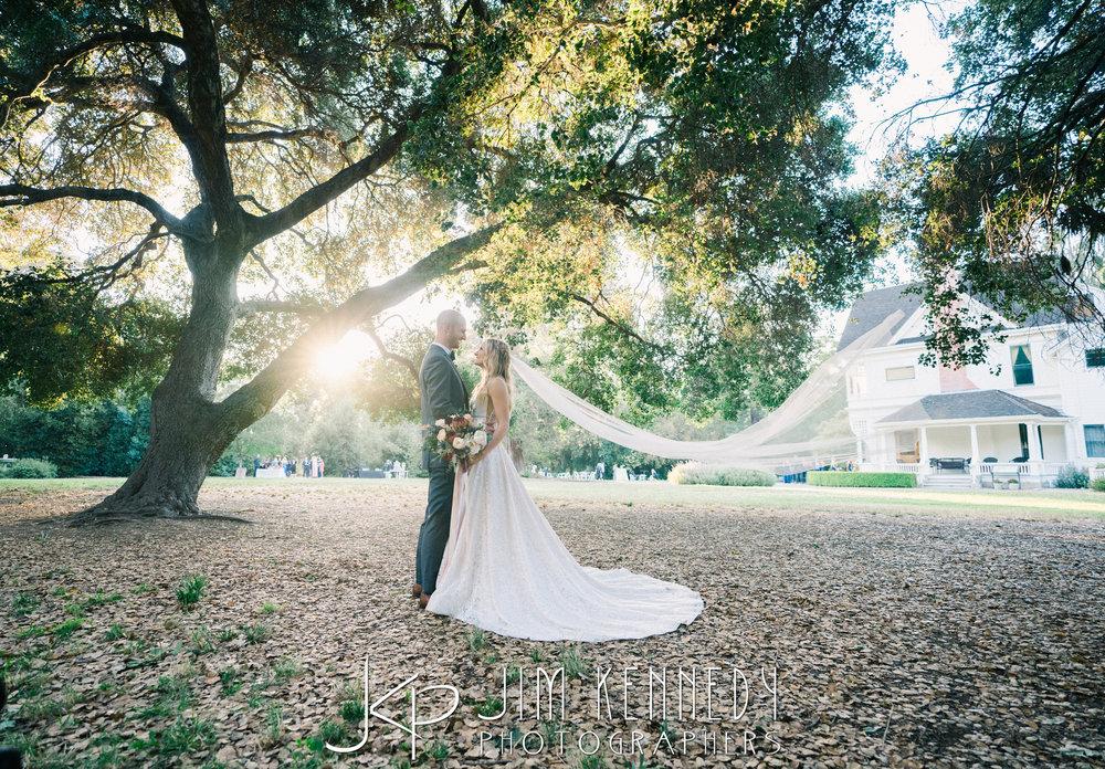 ardenwood-events-wedding-mackenzie_167.JPG