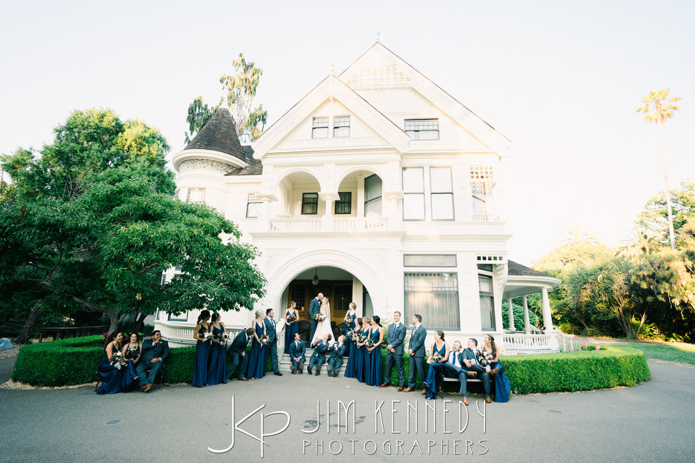 ardenwood-events-wedding-mackenzie_169.JPG