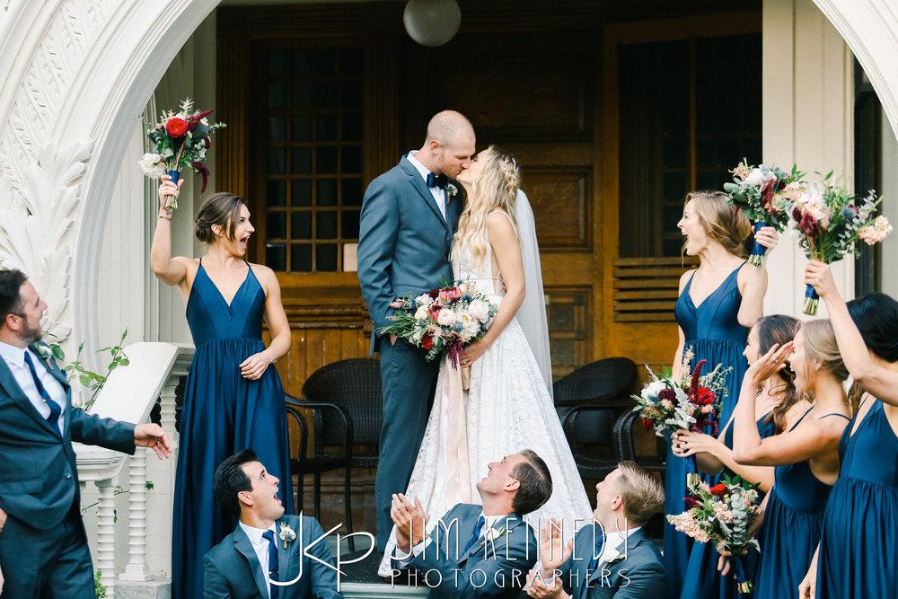 ardenwood-events-wedding-mackenzie_170.JPG