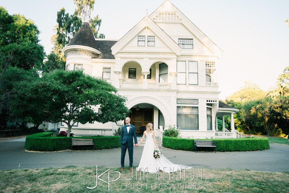 ardenwood-events-wedding-mackenzie_171.JPG