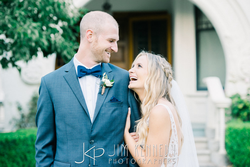 ardenwood-events-wedding-mackenzie_173.JPG