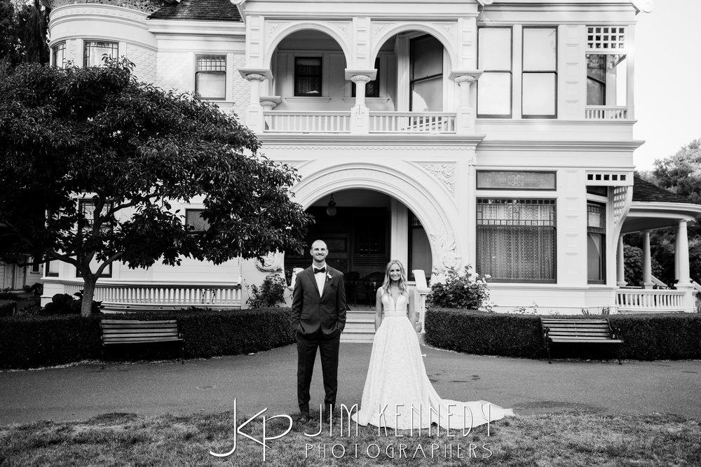 ardenwood-events-wedding-mackenzie_174.JPG