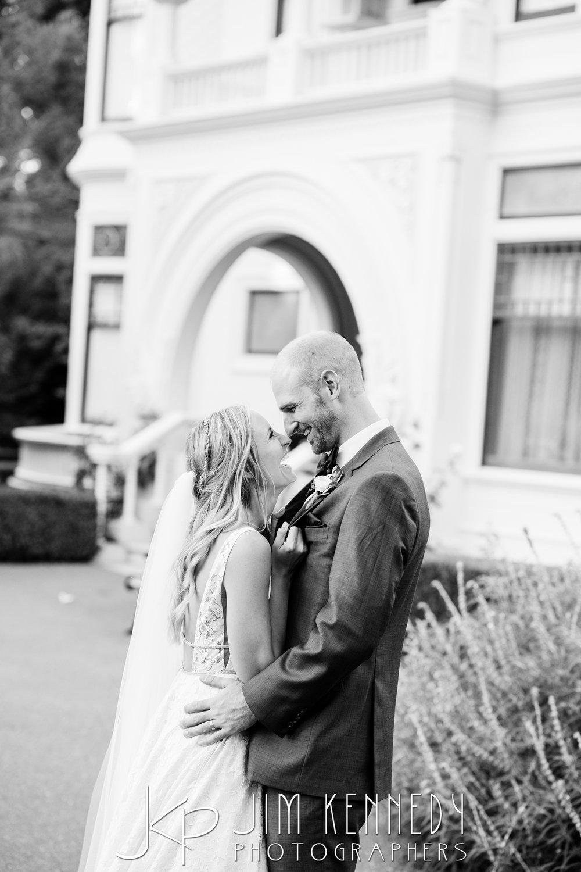 ardenwood-events-wedding-mackenzie_176.JPG